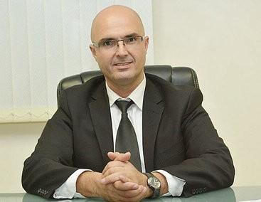 סגרון ג'קי- הנרי עורך דין פלילי במרכז