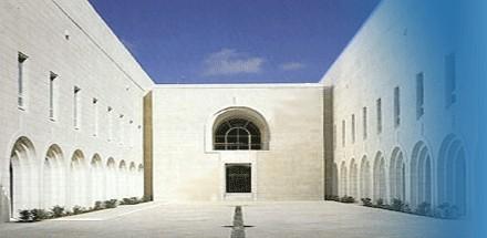 בית משפט עליון